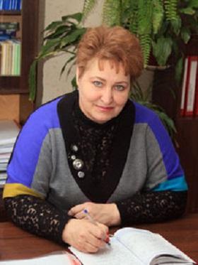 Василькова-Н.І.