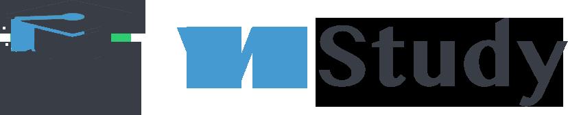 logo-study